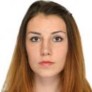 Васильева Екатерина Сергеевна
