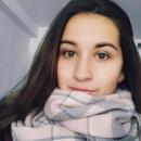 Ходырева Ирина Анатольевна