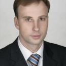 Сахаров Станислав Александрович