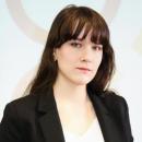 Флаот Наталья Сергеевна