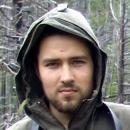 Алексеенко Алексей Владимирович