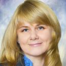 Данилевская Елена Викторовна