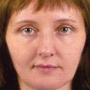 Кудряшова Ольга Борисовна