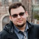 Белоусов Anton Олегович
