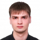 Nosov Alexander Вячеславович
