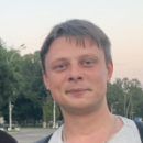 Пшевлодский Евгений Вячеславович