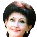 Разумова Татьяна Ивановна