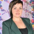 Наумова Татьяна Викторовна