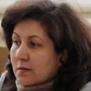 Малышева Марина Викторовна