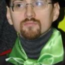 Чередниченко Михаил Юрьевич