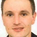 Semeniuc Evgheni Nicolai