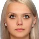 Попова Алёна Алексеевна